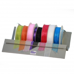 Ribbon dispenser