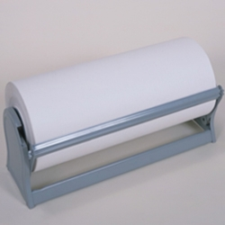 Deluxe All-In-One Paper Cutter - industrial packaging
